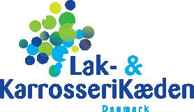 Lak- & KarrosseriKæden Danmark
