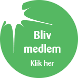 Meld dig ind i Lakkæden Danmark