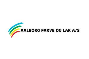 Aalborg Farve & Lak