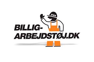 Billig-Arbejdstøj.dk