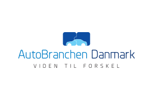 AutoBranchen Danmark